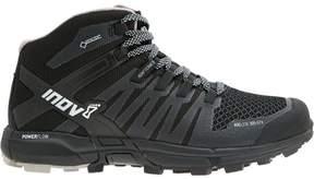 Inov-8 Inov 8 Roclite 325 GTX Trail Running Shoe