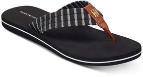 Tommy Hilfiger Women's Chell Flip Flops Women's Shoes