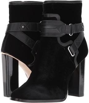 Calvin Klein Korrie Women's Boots