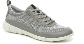 Ecco Women's Intrinsic Sneaker