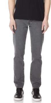 Levi's Clarkson 511 Slim Jeans