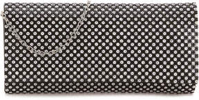 Nina Chelly Clutch - Women's