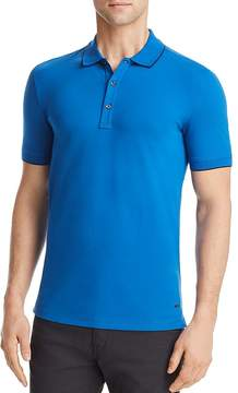 HUGO Dinoso Regular Fit Polo Shirt - 100% Exclusive