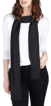 Paige Women's Henri Silk Scarf