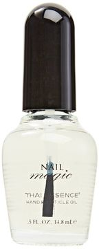 Nail Magic Thai Essence Hand & Cuticle Oil
