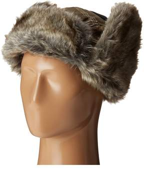 Columbia Nobel Fallstm II Trapper Cold Weather Hats