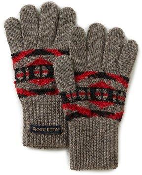 Pendleton La Paz Texting Gloves