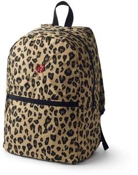 Lands' End Lands'end Packable Backpack