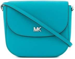 MICHAEL Michael Kors Dome crossbody bag