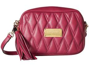Mario Valentino Valentino Bags by Mia D Handbags