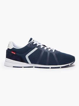 Levi's Almayer Ii Sneakers