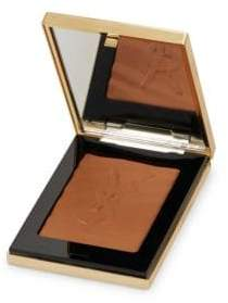 Yves Saint Laurent Limited Edition Solar Pop Bronzing Stones Collector/0.28 oz.