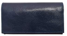 Latico Leathers Women's Yasmin Wallet 4657.