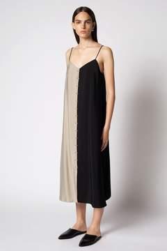Dagmar | Frida Dress | M