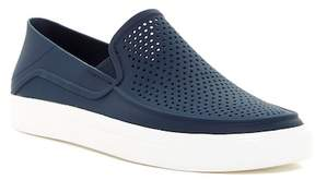 Crocs Citilane Roka Sneaker (Men)