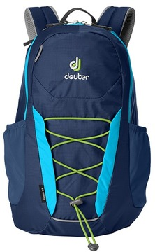 Deuter - Gogo XS Backpack Bags