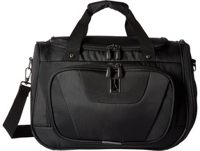 Travelpro - Maxlite 4 - Soft Tote Luggage