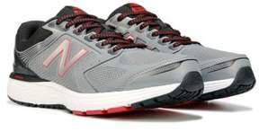 New Balance Men's 560 V7 Tech Ride Medium/X-Wide Running Shoe