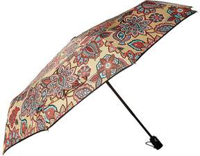 Vera Bradley Umbrella Umbrella
