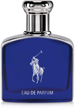 Ralph Lauren Travel Size Polo Blue Eau de Parfum