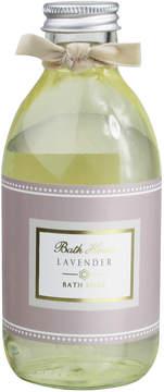 Bath House Lavender Bath Soak by 250ml Soak)