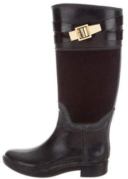 Ted Baker Knee-High Rain Boots
