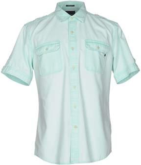 Replay Shirts