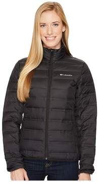 Columbia Lake 22 Jacket Women's Coat