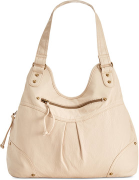 Style & Co Kenza Hobo, Created for Macy's