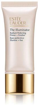 Estee Lauder The Illuminator Radiant Perfecting Primer + Finisher
