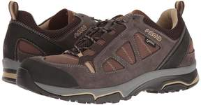 Asolo Megaton GV Men's Shoes