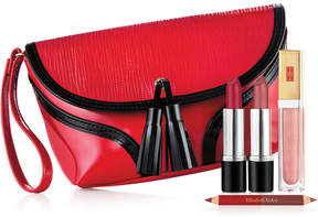 Elizabeth Arden Holiday Lip Kit, Created for Macy's