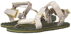 The North Face Base Camp Switchback Sandal Women's Sandals