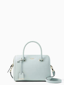 Kate Spade Cameron street large lane - MISTY MINT - STYLE