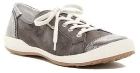 Josef Seibel Caspian 14 Cap Toe Sneaker