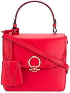 Versace medium DV One bag