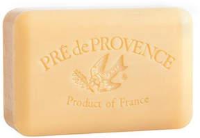 Pre de Provence Sandalwood Soap Bar by 250g Bar)