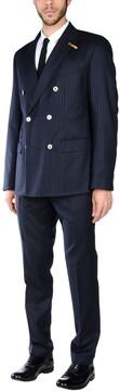 Baldessarini Suits