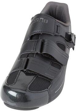 Shimano Men's SHRP3 Cycling Shoes - 8135354