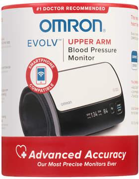 Omron Evolv Blood Pressure Monitor Auto Upper Arm