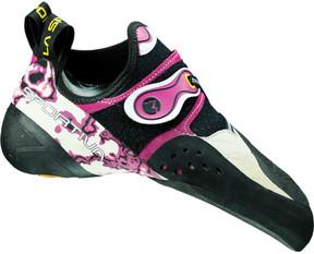 La Sportiva Solution Vibram XS Grip2 Climbing Shoe