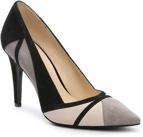 Nine West Women's The Rock Pump