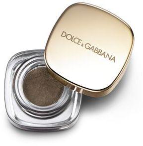 Dolce & Gabbana Perfect Mono Intense Cream Eye Colour