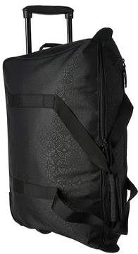 Dakine Womens Carry On Valise 35L Carry on Luggage