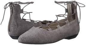 Eileen Fisher Loop 2 Women's Shoes