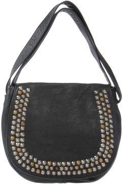 ASH Handbags