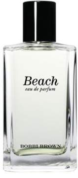 Bobbi Brown Beach Eau de Parfum Spray/1.7 oz.