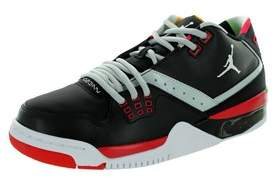 Jordan Nike Men's Flight23 Basketball Shoe.