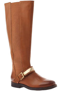 Nicole Women's Pierette Boot