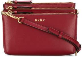 DKNY Sutton cross-body bag